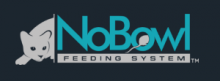 No Bowl Feeding System