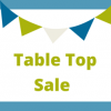 Table Top Sales
